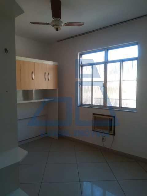 2785dc57-b06d-4379-b1c7-ec9fda - Apartamento 2 quartos para alugar Ramos, Rio de Janeiro - R$ 1.600 - DIAP20002 - 16
