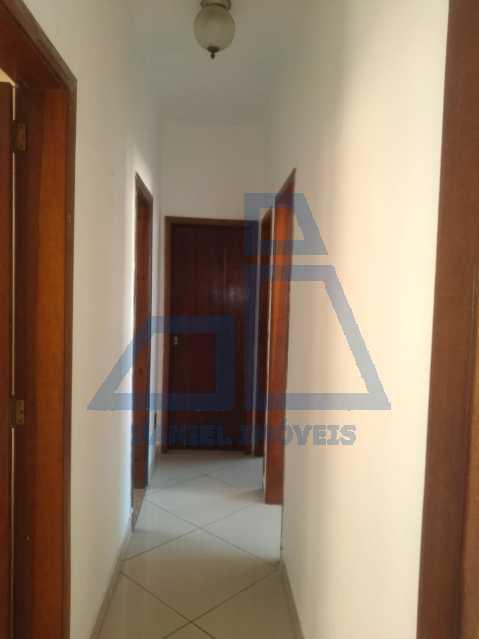 1182394f-8ee4-4121-aa10-6dec48 - Apartamento 2 quartos para alugar Ramos, Rio de Janeiro - R$ 1.600 - DIAP20002 - 8