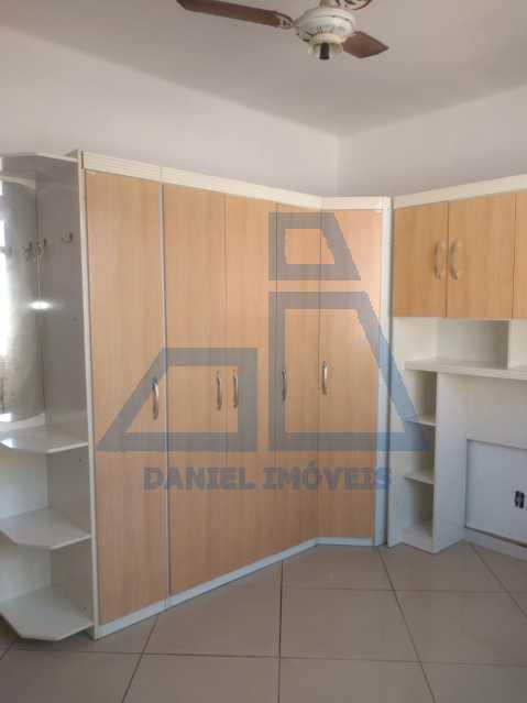 9378018f-cac1-454c-9018-f81df9 - Apartamento 2 quartos para alugar Ramos, Rio de Janeiro - R$ 1.600 - DIAP20002 - 9
