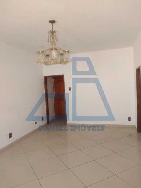 b4e7b6fc-29e4-4fa5-ab32-d60650 - Apartamento 2 quartos para alugar Ramos, Rio de Janeiro - R$ 1.600 - DIAP20002 - 1