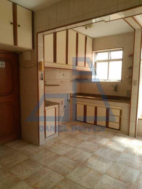 be862c0f-b043-4fb5-a92d-adbb4c - Apartamento 2 quartos para alugar Ramos, Rio de Janeiro - R$ 1.600 - DIAP20002 - 18