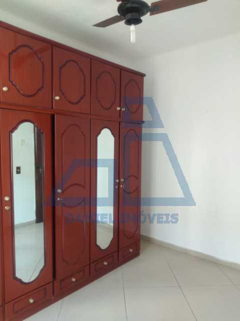 c7bd41fc-d7b7-4f6f-808c-6386ba - Apartamento 2 quartos para alugar Ramos, Rio de Janeiro - R$ 1.600 - DIAP20002 - 10