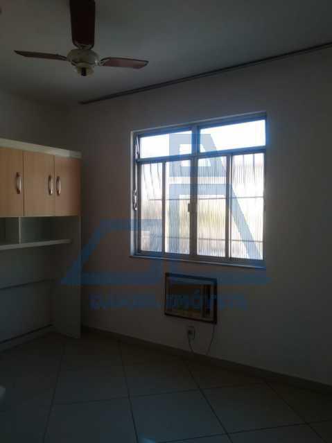 cd574f0e-a74e-481f-9f56-b00418 - Apartamento 2 quartos para alugar Ramos, Rio de Janeiro - R$ 1.600 - DIAP20002 - 4