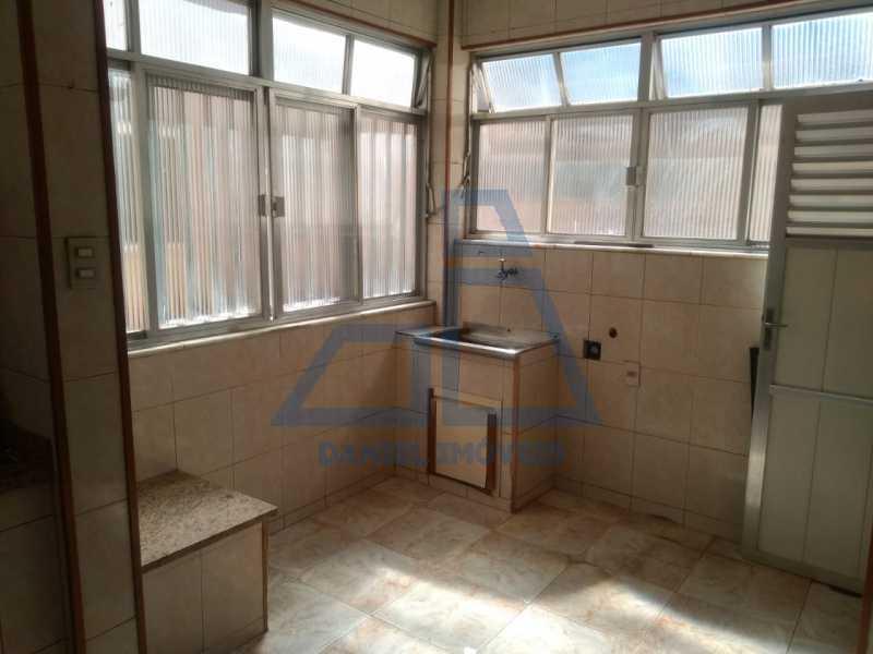 e896ac67-af77-43fb-8e78-4f9af5 - Apartamento 2 quartos para alugar Ramos, Rio de Janeiro - R$ 1.600 - DIAP20002 - 25