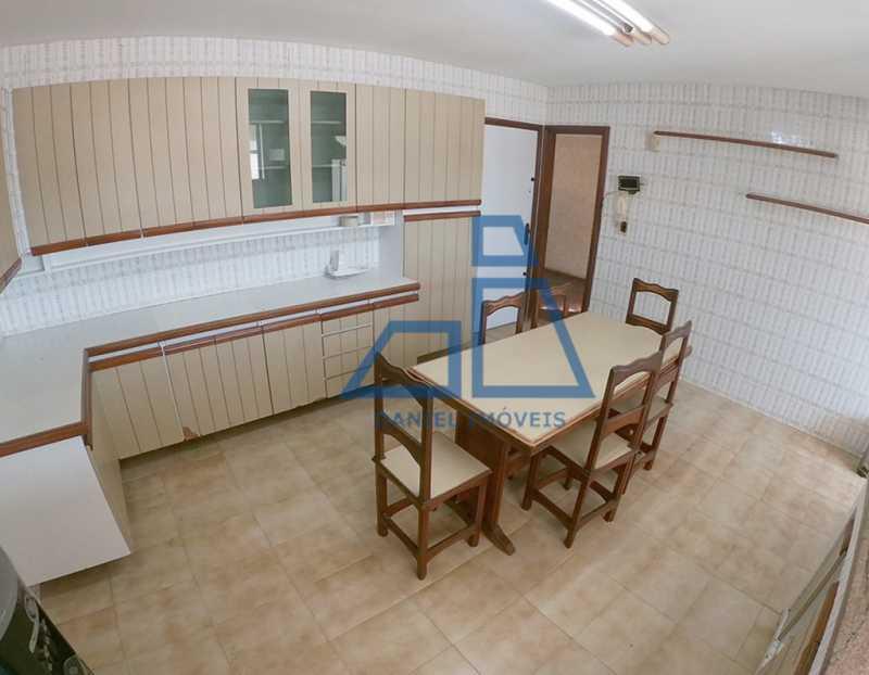 3a1f9f85-c881-4ce4-8521-2153fe - Apartamento 3 quartos à venda Moneró, Rio de Janeiro - R$ 650.000 - DIAP30009 - 4
