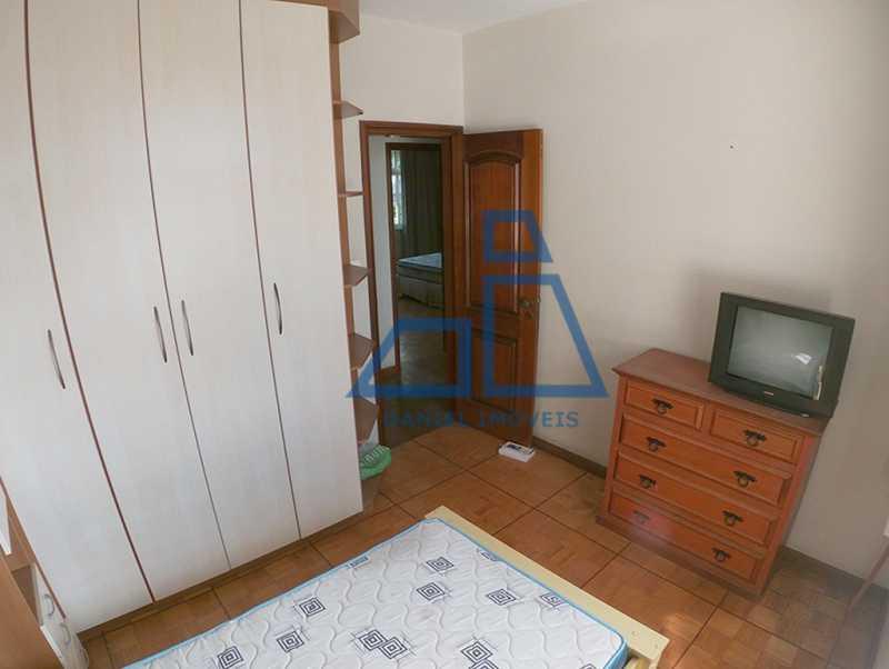 6de3a1b6-accd-4a29-815d-ff11ad - Apartamento 3 quartos à venda Moneró, Rio de Janeiro - R$ 650.000 - DIAP30009 - 6