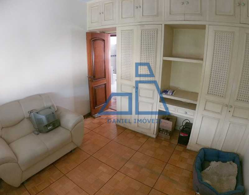 8de6a23e-2f16-45c8-b2d8-6c0db2 - Apartamento 3 quartos à venda Moneró, Rio de Janeiro - R$ 650.000 - DIAP30009 - 7