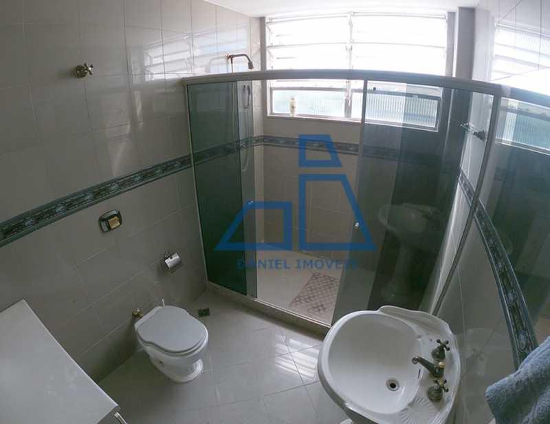 9e7ea369-58dd-4811-9856-46adf4 - Apartamento 3 quartos à venda Moneró, Rio de Janeiro - R$ 650.000 - DIAP30009 - 8