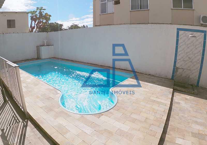 35a0fac0-b059-4346-8446-c852b2 - Apartamento 3 quartos à venda Moneró, Rio de Janeiro - R$ 650.000 - DIAP30009 - 9