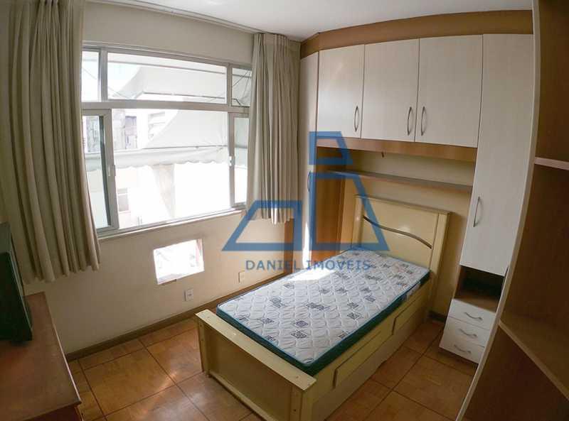 71b89076-755e-434f-b4ee-b374aa - Apartamento 3 quartos à venda Moneró, Rio de Janeiro - R$ 650.000 - DIAP30009 - 10