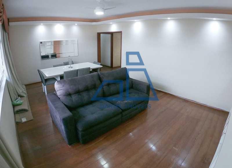 88ca28f8-f089-4542-9521-2a7eb6 - Apartamento 3 quartos à venda Moneró, Rio de Janeiro - R$ 650.000 - DIAP30009 - 1