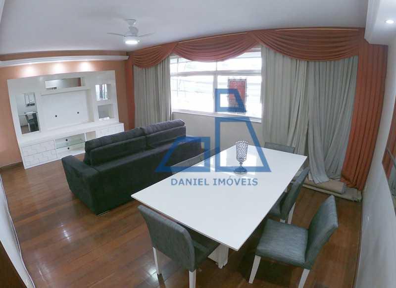 693ab0ce-1791-4d98-a026-258920 - Apartamento 3 quartos à venda Moneró, Rio de Janeiro - R$ 650.000 - DIAP30009 - 3