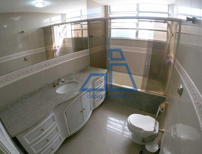 797c46f3-aa7a-4e65-bebc-9f5c47 - Apartamento 3 quartos à venda Moneró, Rio de Janeiro - R$ 650.000 - DIAP30009 - 11