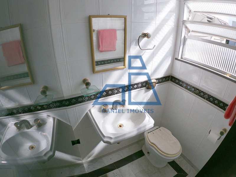 3757d52f-771b-4d86-916f-8d079b - Apartamento 3 quartos à venda Moneró, Rio de Janeiro - R$ 650.000 - DIAP30009 - 12