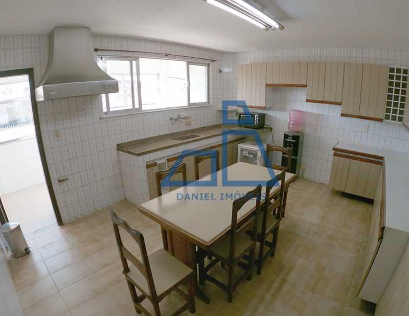 7087aec4-96a2-4f61-90d2-a68599 - Apartamento 3 quartos à venda Moneró, Rio de Janeiro - R$ 650.000 - DIAP30009 - 13