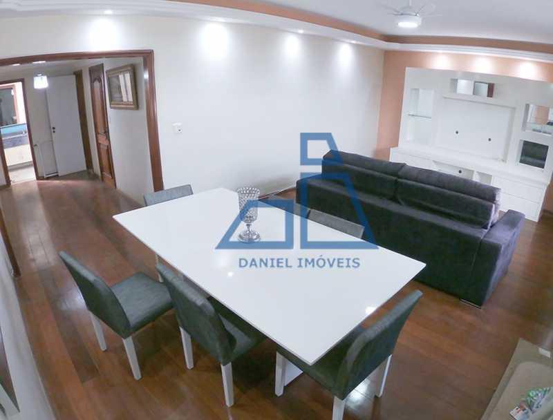 59406d81-f16c-4015-8fbf-3f848e - Apartamento 3 quartos à venda Moneró, Rio de Janeiro - R$ 650.000 - DIAP30009 - 14