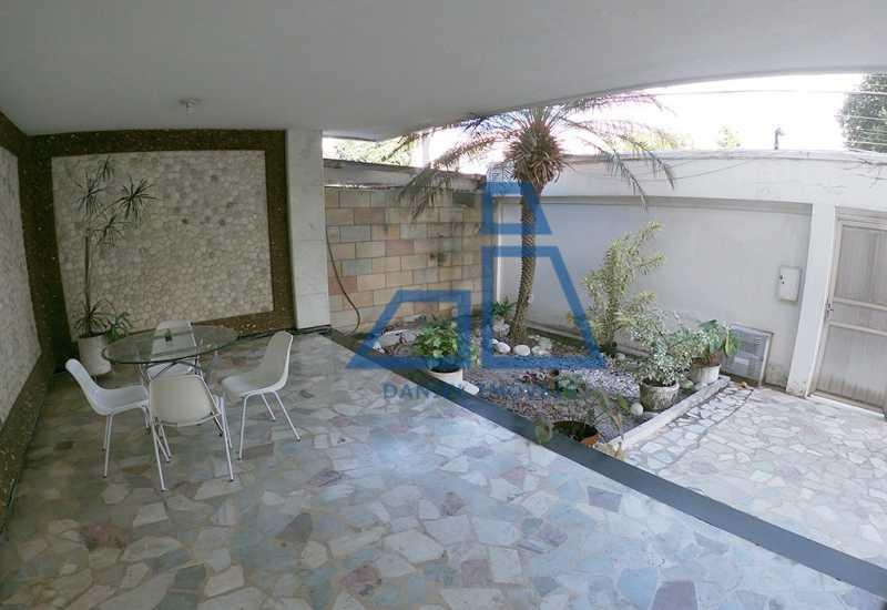 00472589-5aa7-4ec0-b61c-0edd7b - Apartamento 3 quartos à venda Moneró, Rio de Janeiro - R$ 650.000 - DIAP30009 - 15