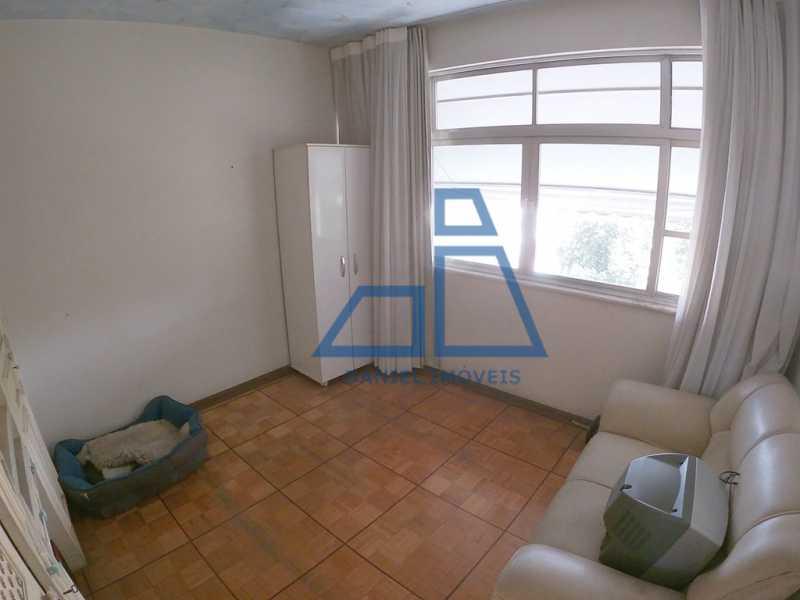 a96117eb-411e-422a-9224-7817fc - Apartamento 3 quartos à venda Moneró, Rio de Janeiro - R$ 650.000 - DIAP30009 - 16