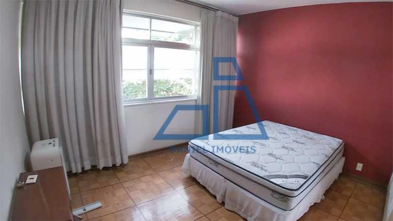 a9872306-0751-4fa7-b3be-62d2c5 - Apartamento 3 quartos à venda Moneró, Rio de Janeiro - R$ 650.000 - DIAP30009 - 17