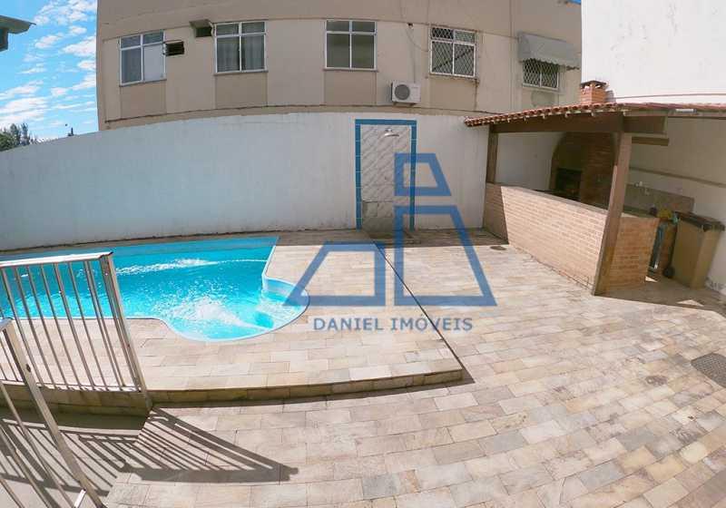 bb0fac7b-b4d5-4d26-8c64-cb54a1 - Apartamento 3 quartos à venda Moneró, Rio de Janeiro - R$ 650.000 - DIAP30009 - 18