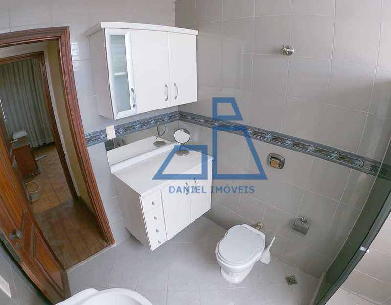 bd9ed9fd-3ec2-48fd-8bc8-9845ab - Apartamento 3 quartos à venda Moneró, Rio de Janeiro - R$ 650.000 - DIAP30009 - 19