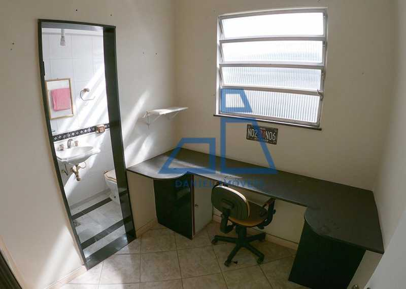 c2f0a710-affc-4d81-9b2b-189850 - Apartamento 3 quartos à venda Moneró, Rio de Janeiro - R$ 650.000 - DIAP30009 - 20
