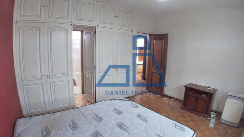 c36ea649-34be-4a63-9332-388b28 - Apartamento 3 quartos à venda Moneró, Rio de Janeiro - R$ 650.000 - DIAP30009 - 21