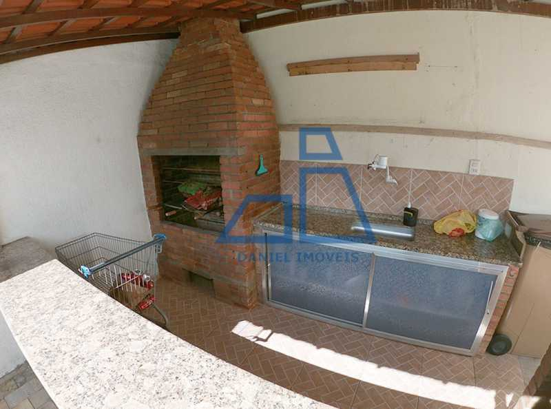 d9391412-8f03-4572-b5ad-d64f44 - Apartamento 3 quartos à venda Moneró, Rio de Janeiro - R$ 650.000 - DIAP30009 - 22