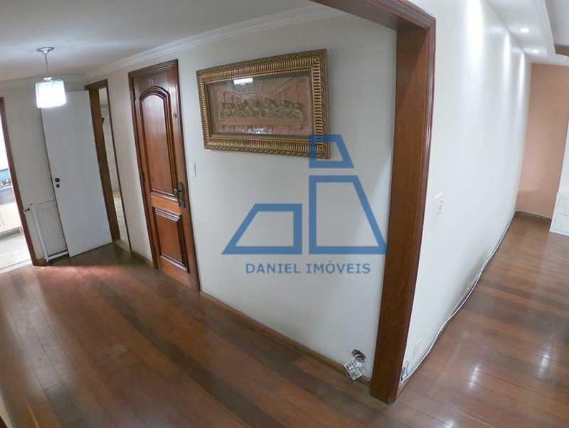 e6fecd67-e540-448c-9995-6d2b3c - Apartamento 3 quartos à venda Moneró, Rio de Janeiro - R$ 650.000 - DIAP30009 - 23