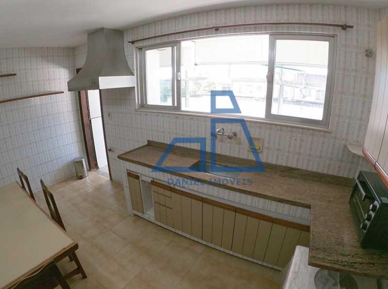 f943ad66-bd32-471e-8940-5822e7 - Apartamento 3 quartos à venda Moneró, Rio de Janeiro - R$ 650.000 - DIAP30009 - 24