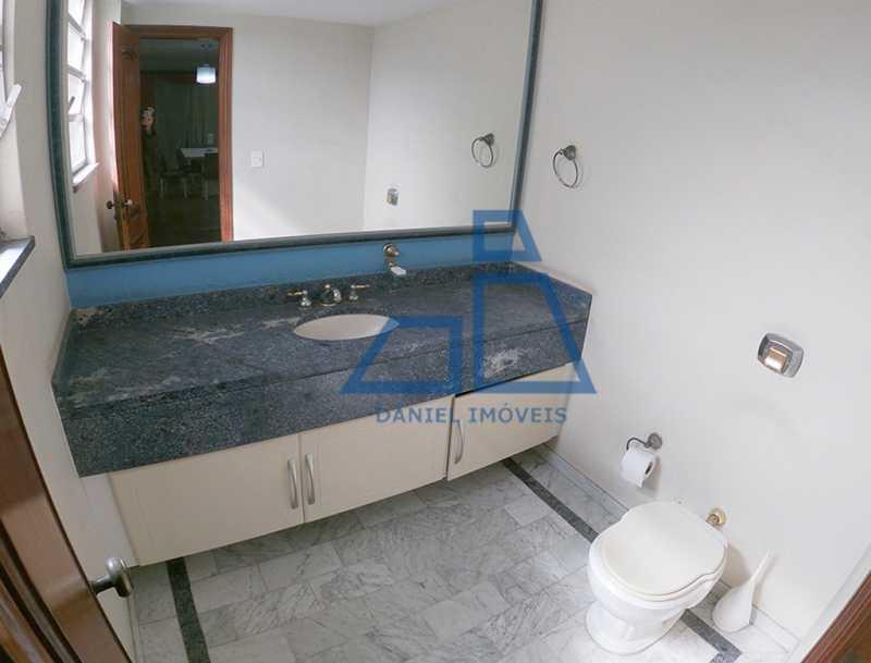 fc0ee56f-2ead-4296-b6e7-1cff35 - Apartamento 3 quartos à venda Moneró, Rio de Janeiro - R$ 650.000 - DIAP30009 - 25