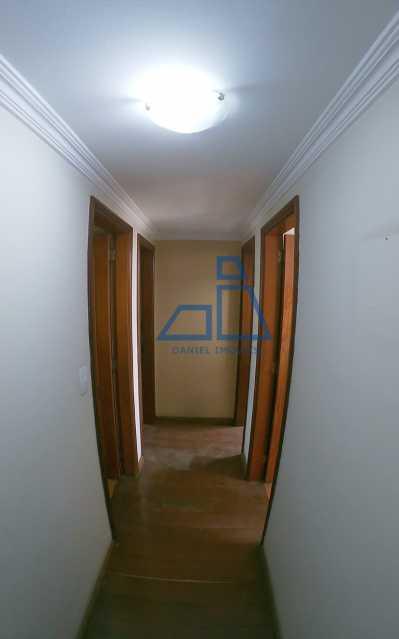 fcd63470-2451-40ae-a513-41ce00 - Apartamento 3 quartos à venda Moneró, Rio de Janeiro - R$ 650.000 - DIAP30009 - 26