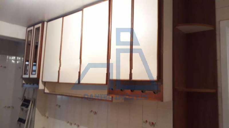 image 1 - Apartamento 2 quartos à venda Olaria, Rio de Janeiro - R$ 260.000 - DIAP20026 - 1