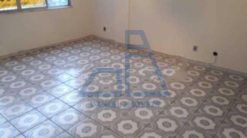 image 2 - Apartamento 2 quartos à venda Olaria, Rio de Janeiro - R$ 260.000 - DIAP20026 - 3