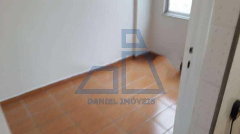 image 3 - Apartamento 2 quartos à venda Olaria, Rio de Janeiro - R$ 260.000 - DIAP20026 - 4