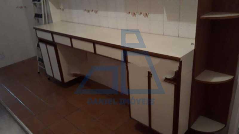 image 5 - Apartamento 2 quartos à venda Olaria, Rio de Janeiro - R$ 260.000 - DIAP20026 - 6