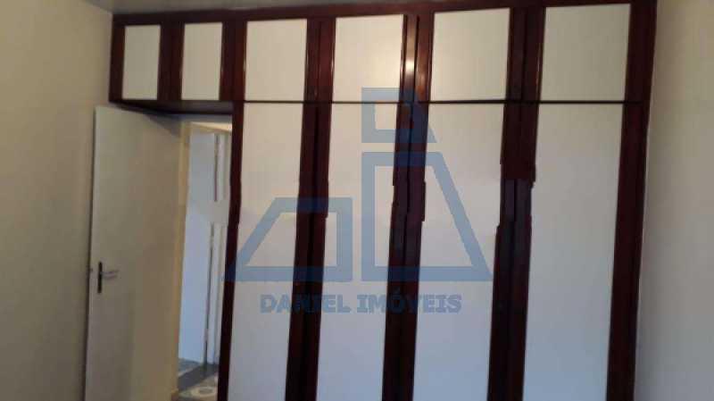 image 6 - Apartamento 2 quartos à venda Olaria, Rio de Janeiro - R$ 260.000 - DIAP20026 - 7