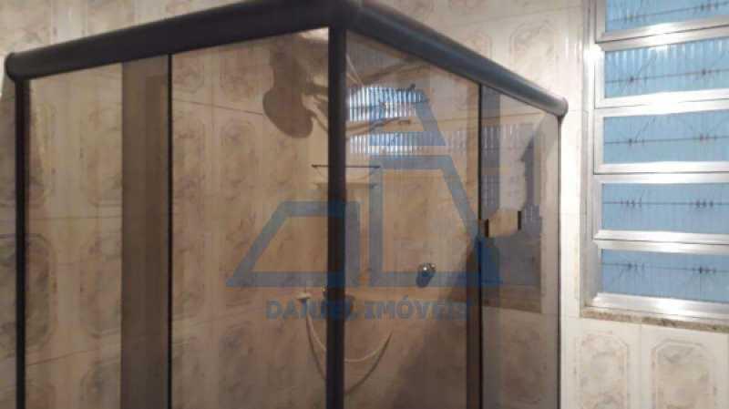 image 7 - Apartamento 2 quartos à venda Olaria, Rio de Janeiro - R$ 260.000 - DIAP20026 - 8