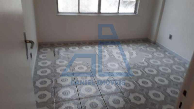 image - Apartamento 2 quartos à venda Olaria, Rio de Janeiro - R$ 260.000 - DIAP20026 - 9