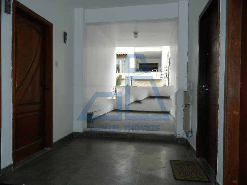 image 6 - Apartamento 2 quartos à venda Pitangueiras, Rio de Janeiro - R$ 250.000 - DIAP20027 - 7
