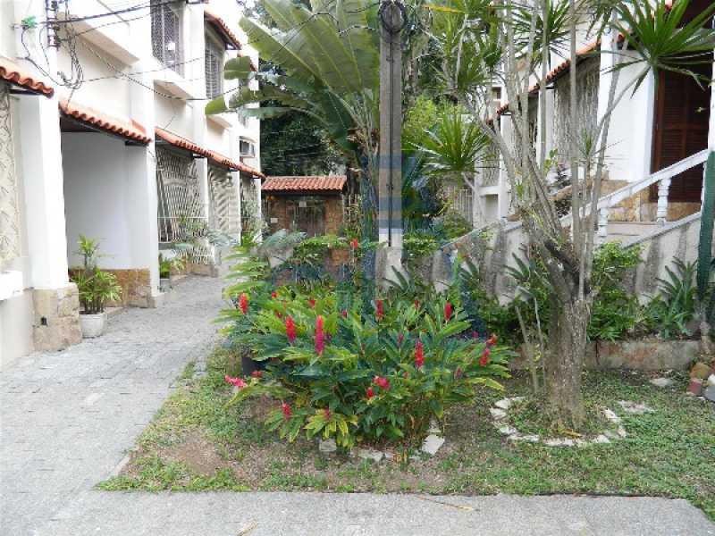 image 7 - Apartamento 2 quartos à venda Pitangueiras, Rio de Janeiro - R$ 250.000 - DIAP20027 - 8
