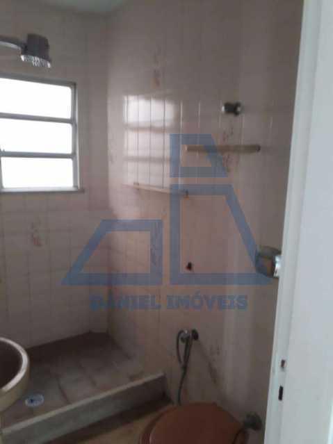image 2 - Apartamento 2 quartos à venda Pitangueiras, Rio de Janeiro - R$ 350.000 - DIAP20028 - 4