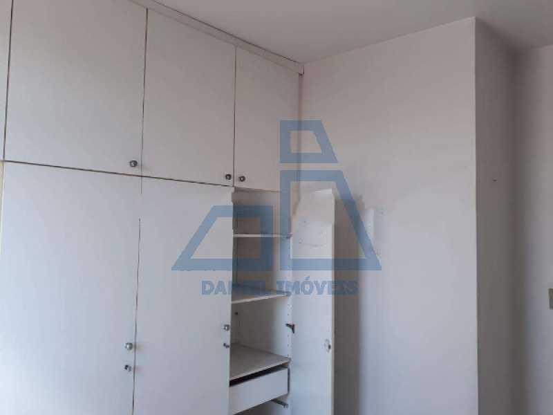image 3 - Apartamento 2 quartos à venda Pitangueiras, Rio de Janeiro - R$ 350.000 - DIAP20028 - 5