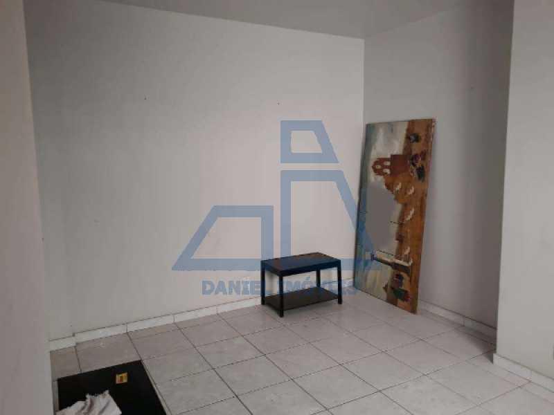 image 4 - Apartamento 2 quartos à venda Pitangueiras, Rio de Janeiro - R$ 350.000 - DIAP20028 - 6