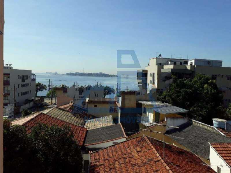 image 8 - Apartamento 2 quartos à venda Pitangueiras, Rio de Janeiro - R$ 350.000 - DIAP20028 - 9