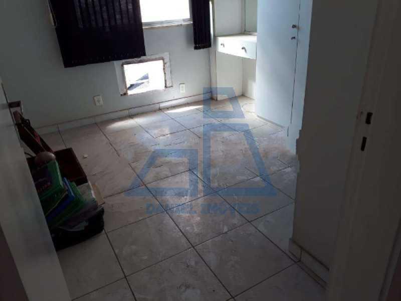 image 13 - Apartamento 2 quartos à venda Pitangueiras, Rio de Janeiro - R$ 350.000 - DIAP20028 - 14