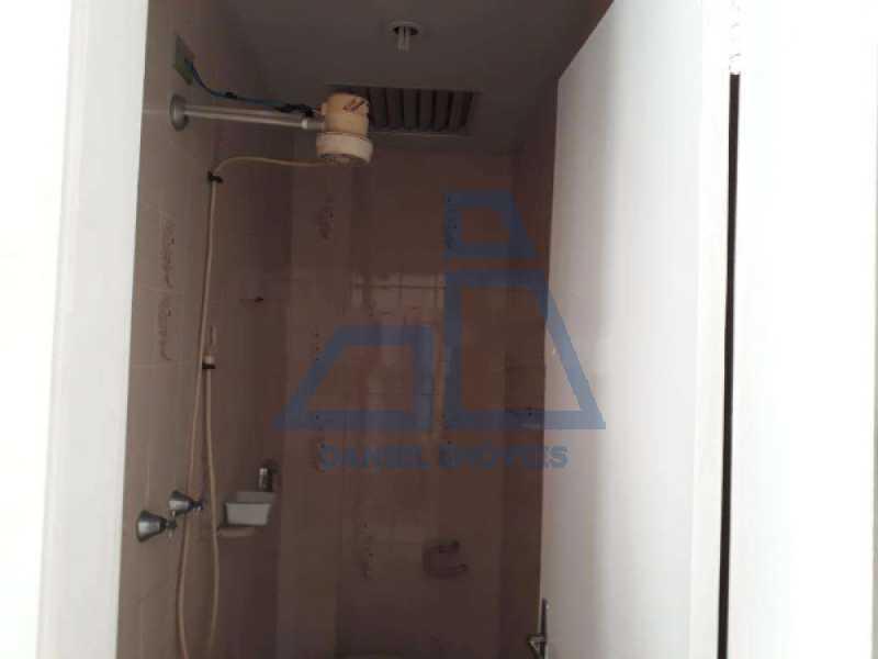 image 14 - Apartamento 2 quartos à venda Pitangueiras, Rio de Janeiro - R$ 350.000 - DIAP20028 - 15