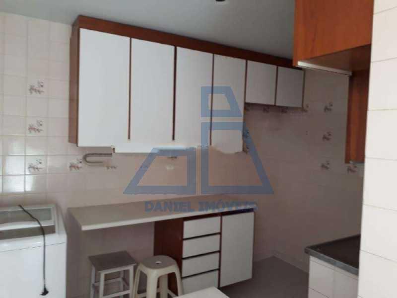 image 15 - Apartamento 2 quartos à venda Pitangueiras, Rio de Janeiro - R$ 350.000 - DIAP20028 - 16