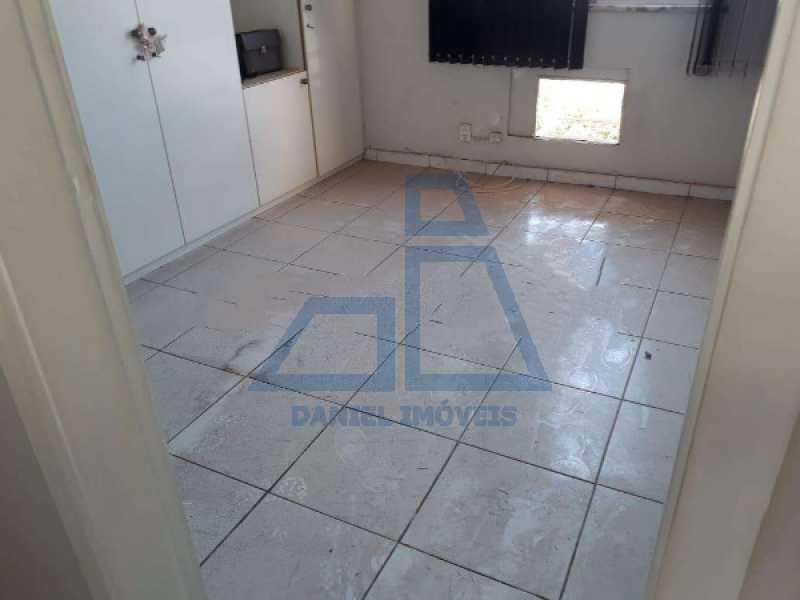 image 16 - Apartamento 2 quartos à venda Pitangueiras, Rio de Janeiro - R$ 350.000 - DIAP20028 - 17
