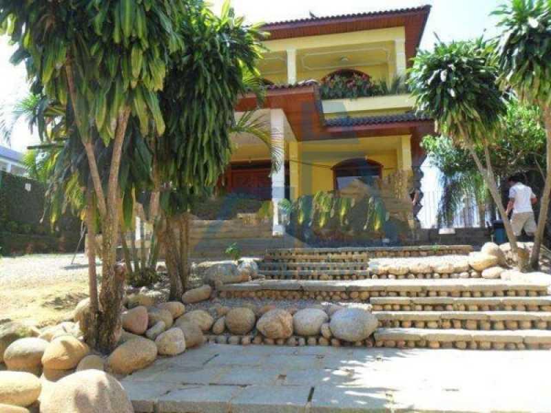 image 8 - Casa 4 quartos à venda Pitangueiras, Rio de Janeiro - R$ 1.800.000 - DICA40002 - 9